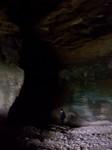 Grotte Berger